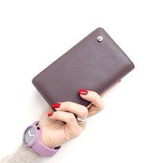 Portafogli Gianni Chiarini Spedizione gratuita #manlioboutique Info: WhatsApp 329.0010906 #leather #wallets