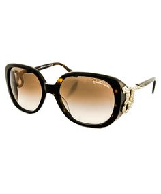 ROBERTO CAVALLI ROBERTO CAVALLI WOMEN'S RC925S-A SUNGLASSES'. #robertocavalli #sunglasses
