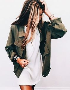 ✨ Pįn: Fashion Outfits Super Style Casual Outfits 2019 Very Nice Amazing Tips Fashionable Cute Outfits For Teens Street Style Outfits, Looks Street Style, Mode Outfits, Looks Style, Fall Outfits, Style Me, Summer Outfits, Casual Outfits, Dress Casual