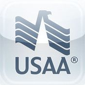 USAA Hiring Event in Addison,TX for Mortgage Professionals. Click Here to register http://on.fb.me/W87hJX