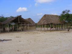 Wayuú's ranch by Tony Blanco on 500px