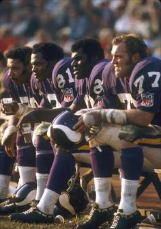 Nfl Football Players, Best Football Team, Football Baby, Football Fever, Equipo Minnesota Vikings, Minnesota Vikings Football, Pittsburgh Steelers, Dallas Cowboys, Indianapolis Colts