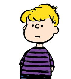 57 Best The Schroeder Images In 2016 Peanuts Cartoon Peanuts