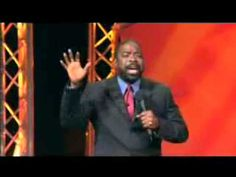 Motivational Speaker Les Brown Partners with iLA the inspired Living Application – Real Estate, Investing, Precious Metals, Marketing, LifeStyle Design, Network Marketing