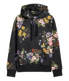 XTX Women Plaid Stitching Crop Top Long Sleeve Hooded Tops Jacket Coat Outwear