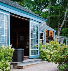 Micro Homes, Seattle Homes, Income Property, Buying A New Home, Real Estate Houses, Shop Lighting, Garage, New Homes, The Unit