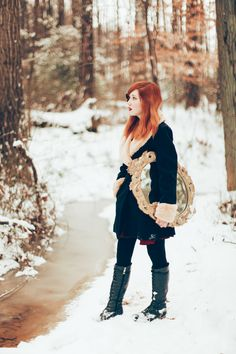http://theclothes.blogspot.com/2015/01/outfit-narnia.html?utm_source=feedburner
