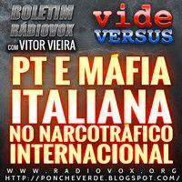 Vitor Vieira - BOLETIM RÁDIOVOX - 01/05/2014 by RADIOVOX_ORG on SoundCloud