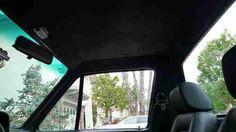 Custom Fully Restored VW Rabbit Pickup (Caddy), US $19,500.00, image 11 Vw Rabbit Pickup, Mk1, Pick Up, Volkswagen, Restoration, United States, The Unit, California, Image