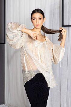 Valentina Vidrascu Versailles, Editorial Fashion, Traditional, Instagram, Dresses, Vestidos, Dress, Gown, Outfits
