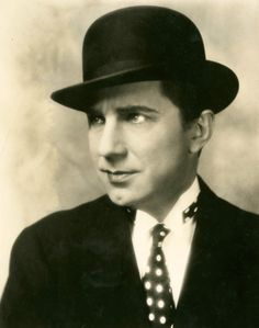 Béla Ferenc Dezső Blaskó (1882-1956), commonly known as Bela Lugosi, was a Hungarian actor of stage and screen. He was best known for having played Count Dracula in the Broadway play and subsequent film version.