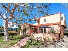 Point Loma - $989,000