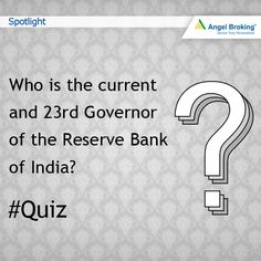 Can you guess who we are talking about? #DoYouKnow #Quiz #GuessWho