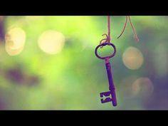 Abraham-Hicks: If You Can Feel It Therefore It Must Be - Law of Attraction Resource Guide