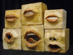 ceramics and sculpture curriculum - Bing Images