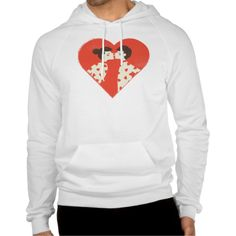 valentine kiss love couple pullover available here : http://www.zazzle.com/valentine_kiss_love_couple_pullover-235049701190083377?rf=238489066022089310