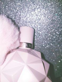 ♡ Ariana Grande's 'Sweet Like Candy' fragrance ♡