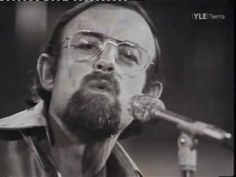 """Roger Whittaker, aka the God of Whistling, performs """"The Finnish Whistler"""". America's Got Talent Videos, Folk, Still Picture, Star Wars, Music Albums, Whistler, Country Music, Good Music, Music Videos"""