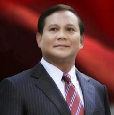Prabowo Subianto Maafkan Satpam Yang Menghinanya