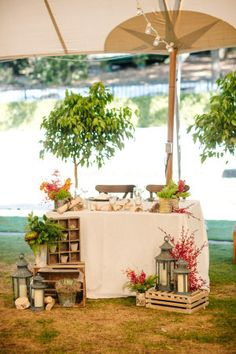 Eclectic & Earthy Livermore Wedding at Wente Vineyards Eclectic & Earthy Livermore Wedding at Wente Vineyards Eclectic Taste, Wedding Designs, Wedding Ideas, Wedding Ceremony Decorations, Earthy, Special Events, Wedding Colors, Rustic Wedding, The Help