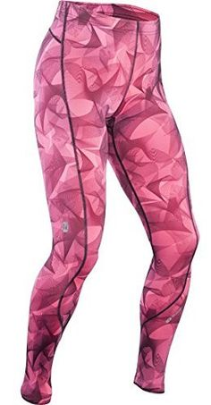 Lovely Endura Wms Fs260-pro Thermo Tight Calzamaglia Donna Nero Other Cycling Clothing
