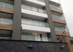 Venta de departamento en Santiago de Surco Chacarilla Flat duplex 170 m2 a $330000