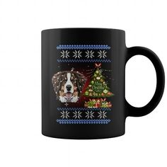 BERNESE MOUNTAIN Christmas Day,BERNESE MOUNTAIN Black Friday,BERNESE MOUNTAIN Christmas Eve,BERNESE MOUNTAIN Noel MUG LIMITED TIME ONLY. ORDER NOW if you like, Item Not Sold Anywhere Else. Amazing for you or gift for your family members and your friends. Thank you! #bernese #mountain #dog #shirts #dogs #pets #animal