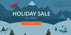 In a counter toSteam Winter Sale 2016, the Online gaming, Digital Distribution and Digital rights managementplatformOrigin has announced itsOrigin Holiday Sale under which the company will be selling theFIFA 17, Battlefield 1, Titanfall 2, and more PC Games at great discounts.   #2016 #Battlefield #FIFA #Games #Holiday #impressive #MORE #Origin #Sale #Titanfall