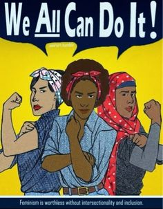 Women's Empowerment: Collection of empowering quotes celebrating women ...