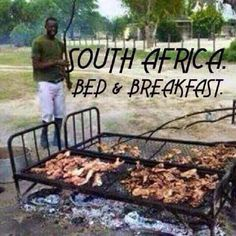 Lol  #South_Africa #bed #breakfast #lol #funny #jokes #grappe #funny #hilarious #laugh #funny_jokes