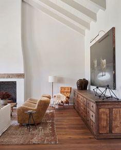 Home Design, Home Interior Design, Interior Architecture, Interior Design Instagram, Mug Design, Interior Design Photography, Design Interiors, Modern Interiors, Room Interior