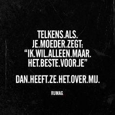 Het beste van RUMAG   ze.nl