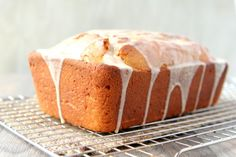 Banana Pumkin Bread. Trying this recipe right now!