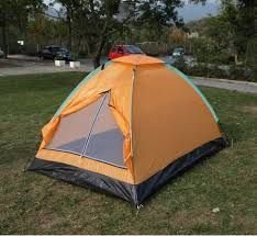 For a backpacking trip, your password anxiety should be to discover a tent family trips you can easily carry and is quick to install. If you pack a bigger family, go for 2 backpacking tents as an alternative for a large family tent. Read more at : https://app.box.com/s/94cw24asi71kx1zm03if