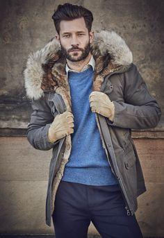 Bergdorf-Goodman-Fall-Winter-2015-Mens-Catalogue-John-Halls-020