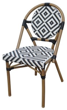 Christopher Knight Home Wayfield Dining Chair Black Set