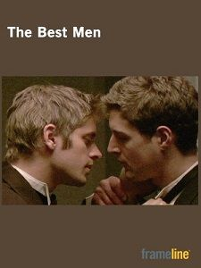 from Johnathan best gay films 2007