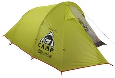 Tente CAMP Tente Minima 3 SL Camp pas cher - 😍Découvrir ici : #Tentedecamping #camping #tente #tentepascher #Gosport #loisirs #vacances #CAMP #randonnee Backpacking Tent, Tent Camping, Nylons, Go Sport, 3 Season Tent, Wall Tent, Rain Fly, Tent Sale, Ligers