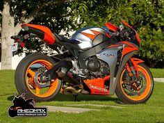 CBR :3 Rhedmax Moto Peças e Acessórios | Flickr - Photo Sharing!