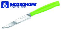coltello verde 2