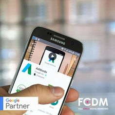 FCDM is an industry leading web design company in Dublin. Dublin, Marketing Website, Wordpress Website Design, Web Design Company, Digital Marketing, Product Launch, Goal, Blog, Shopping