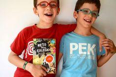 Reto en el colegio. NO al bullying o acoso escolar: cuentos y libros para prevenirlo