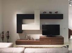 Αποτέλεσμα εικόνας για μοντερνες συνθεσεις τοιχου τηλεορασης Flat Screen, Electronics, Flat Screen Display, Flatscreen, Dish Display, Consumer Electronics