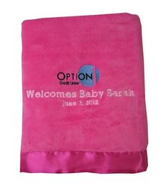 The classic personalized baby towel for baby boy this is an give a fall themed personalized baby gift negle Choice Image