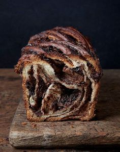 breads bakery list