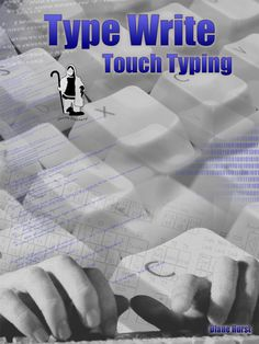 An easy-to-use touch typing curriculum -- review by Jackie Card at One Redeemed Mom: http://oneredeemedmom.com/review-type-write-touch-typing/