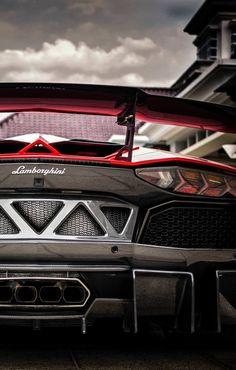 Discover Top 15 Most Inspiring Lamborghini Quotes. Here are 15 Powerful, Rare and Inspirational Lamborghini Quotes, Phrases and Sayings by Famous People. Bugatti, Maserati, Ferrari, Lamborghini Aventador, Lamborghini Quotes, Audi R8, Jaguar, Porsche, Koenigsegg