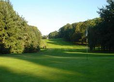 Golf de Saint Cloud - Paris Region - France | GOLFBOO.com Saint Cloud Paris, Golf Courses, Clouds, Green, Beautiful, Cloud