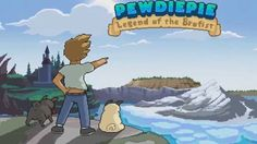 Pewdiepie Legend of The Brofist Cheats