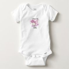 Bodysuit personalized baby jersey baby gifts child new born gift baby and dog gang baby onesie baby gifts giftidea diy unique cute negle Choice Image